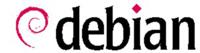 3 Debian