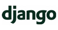 4 Django
