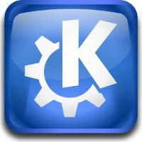 0 KDE