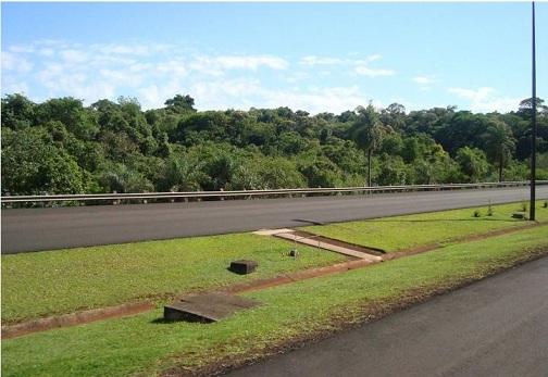Latinoware 2010 - Foz de Iguazu