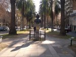 Rosario - Argentina
