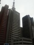 São Paulo – Brasil